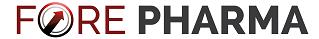 Fore Pharma Homepage